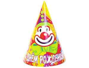 http://shariki-kiev.at.ua/_si/0/57673241.jpg